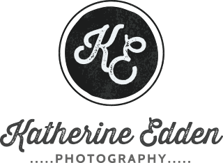 Katherine Edden Photography