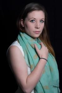 KatherineEdden-headshot